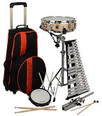 drum and bell kit.jpg