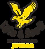 logo-junior-white-272x300.png