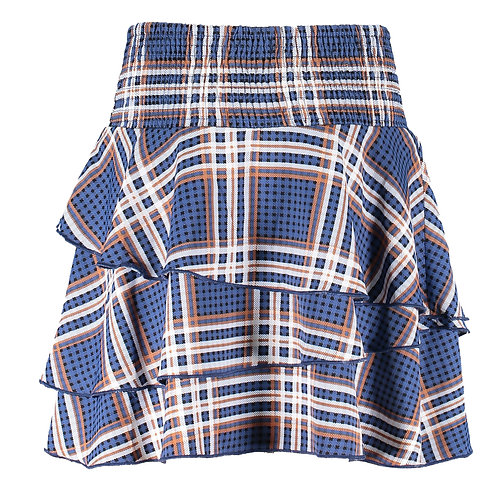 Frankie&Liberty Racy Skirt