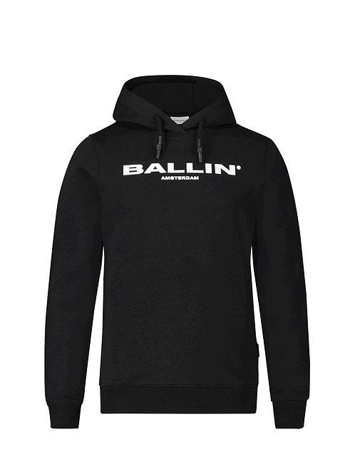 Ballin trui jongens