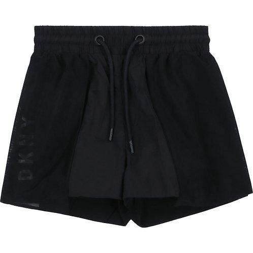 DKNY korte broek