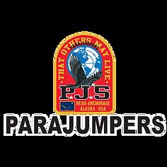 Parajumpers_DAMES-en-HEREN-2.png