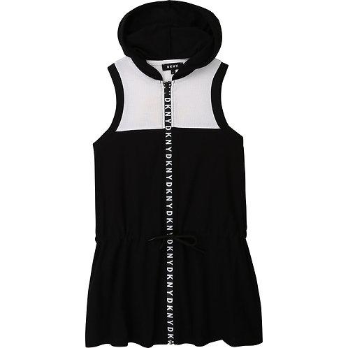 DKNY jurk