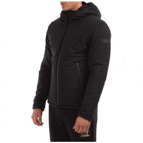 EA7 Bomber jacket