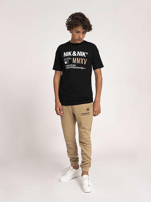 Nik&Nik t-shirt