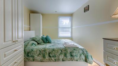 Bedroom 12-1.jpg