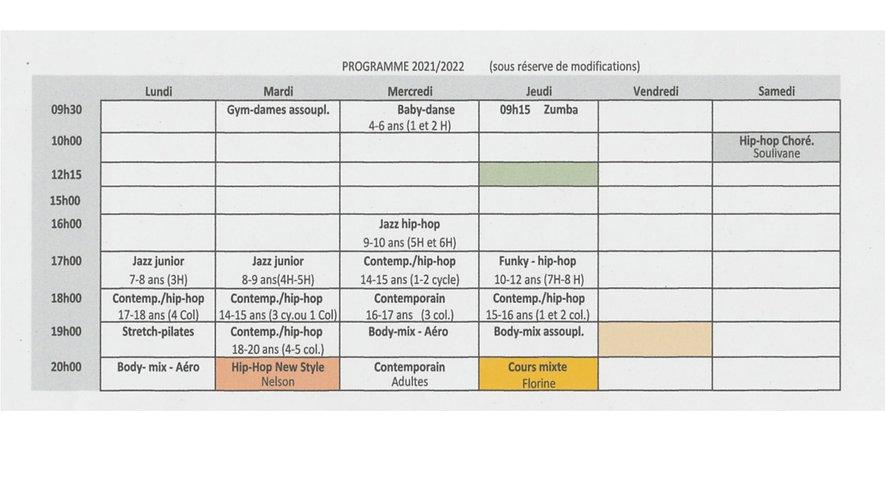 programme 21-22.jpg