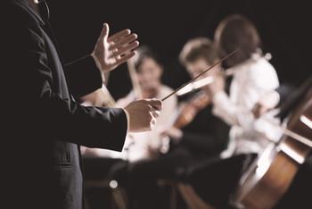 大學音樂系 - 獎學金資訊