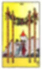 4-of-wands-rider-waite-tarot_large.jpg