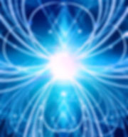 The Healing of Light Work