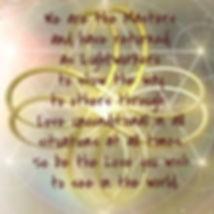 f60c60b2613a313b0eaac997f48cf89f--sacred