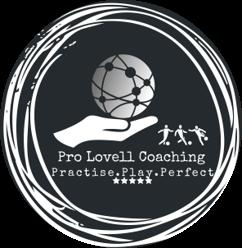 1:1 Coaching