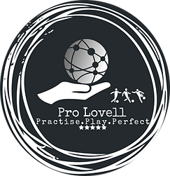 Pro Lovell