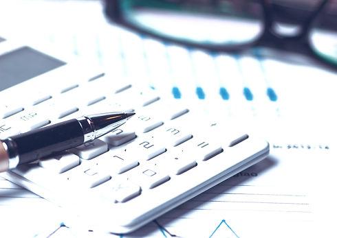 Calculator_edited.jpg