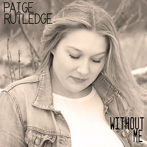 paige without me itunes final sepia.jpg