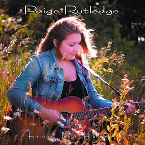 paige Front Cover.jpg