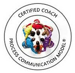 Coach PCM png.png