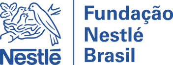 logo_fundacao_nestle_new.png