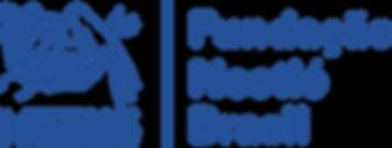 logo_fundacao_nestle_new.png