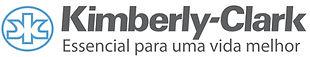 Logo Kimberly Clark.jpg