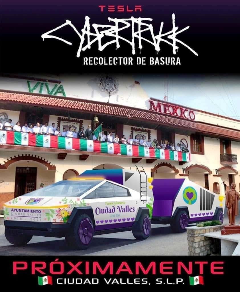 29-11-19-CIBER-TRUKX-ADRIAN-842x1024