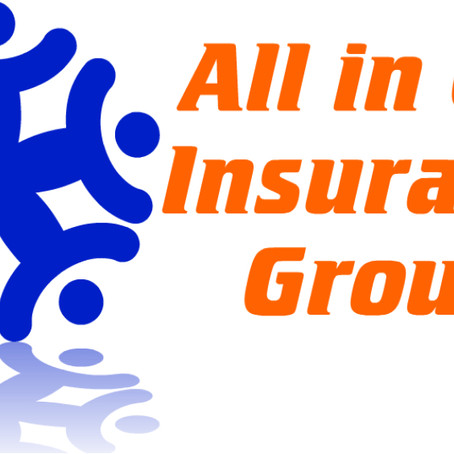 Top 5 Reasons Why Consumers Should Use an Insurance Broker