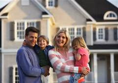 What is Covered or Excluded from a Homeowners Policy