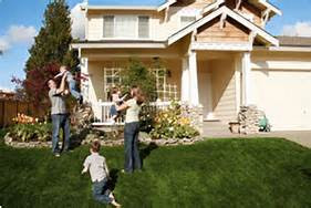 Do I Need a Home Warranty or Homeowners Insurance?