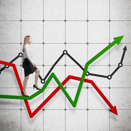 Are You a Victim of Price Optimization?