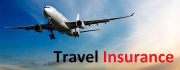 Travel Insurance and Coronavirus