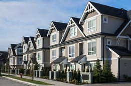 Buying Home Insurance For Your Condo