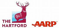 The Hartford AARP Insurance