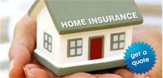 How Insurers Calculate Your Home Insurance Premium