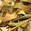 Thumbnail: GROSSES RAUHNACHT SET - limitierte Edition