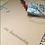Thumbnail: RAUHNÄCHTE Impulskarten-Set