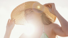 UV-Aging-The rays that age without a burn