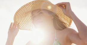 Five Summer Food for Radiant Skin