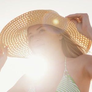 Sun Protection For Everyone