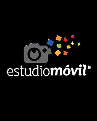 ESSTUDIOMOVILvertical.png