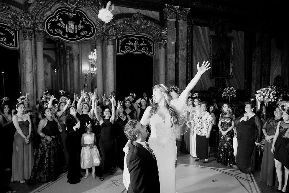 bodas09.jpg
