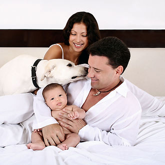 familia01.jpg