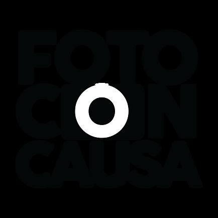 Logo Foto Con Causa.png