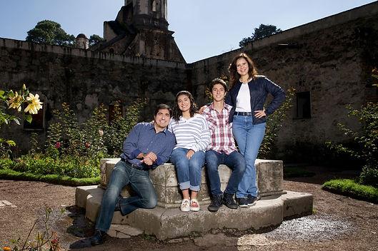 familia10.jpg
