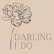 Darling I Do - No Tag line.jpg