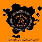eMotion-in-Motion-Logo