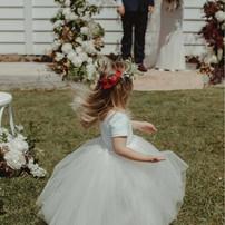 BridalShoot-53.jpg