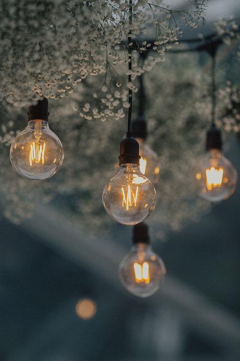 wedding_lighting.jpg