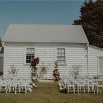 BridalShoot-85.jpg