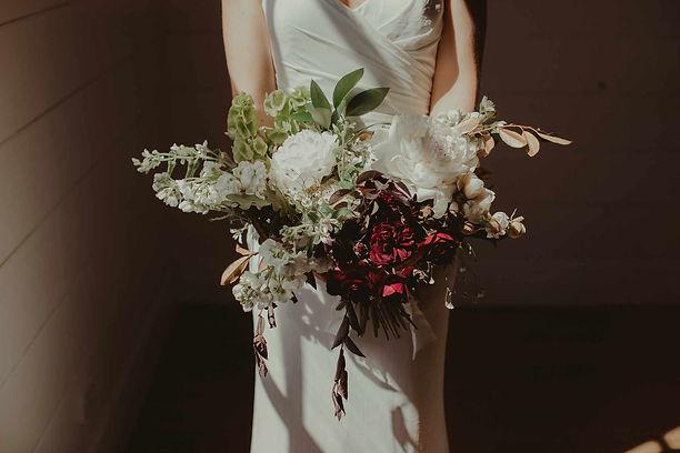 BridalShoot-93.jpg