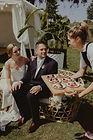 BridalShoot-84.jpg